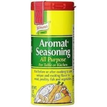 Knorr Aroma Seasoning For Meat 3 OZ