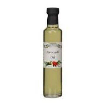 Lesley Elizabeth Avocado Oil 8.5 oz