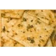 Creekside Grains CG BBQ and Cheddar cracker seasoning kit