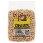Holland Dried Gray Peas (Kapucijners) 17 oz bag