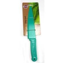 Norpro Lettuce Knife