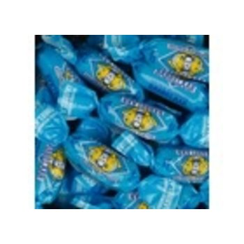 Pervasco Babbelaars Imported - 8 Oz Bag