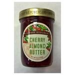 Cherry Republic Cherry Almond Butter - 9 OZ
