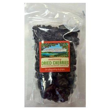 Cherry Republic Dried Cherries 8 OZ bag