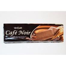 Van Delft Cafe Noir - 7 OZ