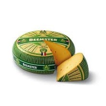 Beemster Graskaas Mild Creamy Gouda - Sold by the pound