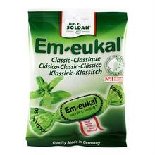 Em-eukal Eucalyptus Em-eukal 1.8 oz bag
