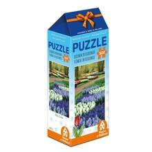 Games Keukenhof Blooms 500 Piece Puzzle