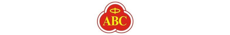 ABC Brand