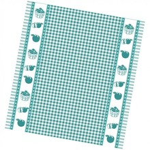 DDDDD Apple Mineral Tea Towel  24x25