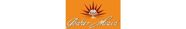 Baker Maid