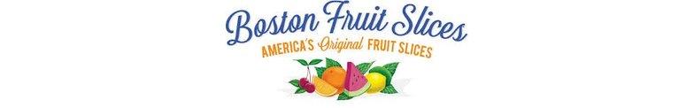 Boston Fruit