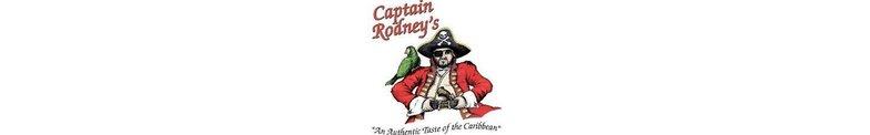 Captain Rodney