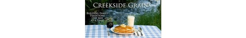 Creekside Grains