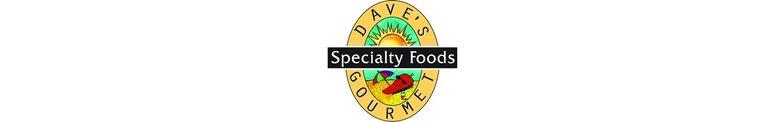 Daves Gourmet