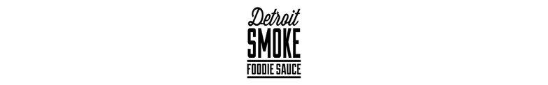 Detroit Smoke