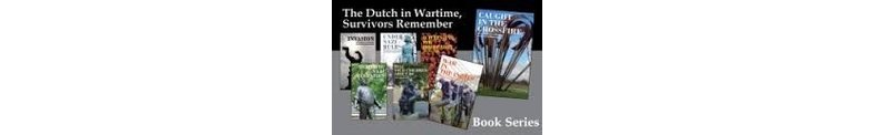Dutch in Wartime