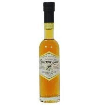 Sparrow Lane Danjou Pear Vinegar - 6.75 Oz Bottle