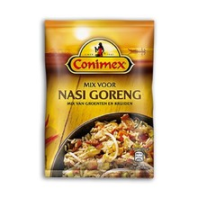 Conimex Nasi Goreng Spices Bag - 1.75 OZ Reg $2.25