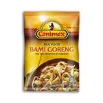Conimex Bahmi Goreng Spices Bag - 1.75 Oz bag