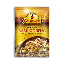 Conimex Bahmi Goreng Spices Bag - 1.75 Oz bag