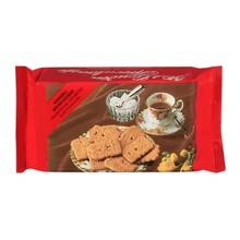 De Ruiter Speculaas Cookies - 14 OZ