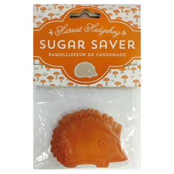 Now Designs Sugar Saver Harriet Hedgehog