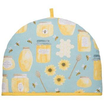 Now Designs Tea Cosie - Honeybee