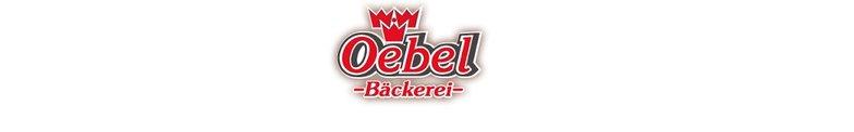 Oebel