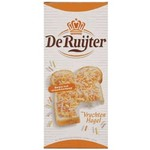 De Ruijter Fruit Flavored Hail - 14 OZ