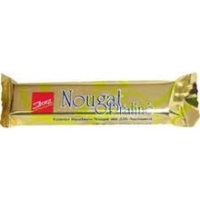 Storz Nougat Bar - 2.65 Oz