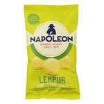 Napoleon Lemon Sour Balls - 5.3 OZ