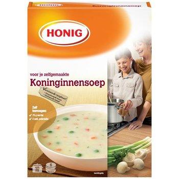 Honig Koninginne Creme Soup - 3.1 oz