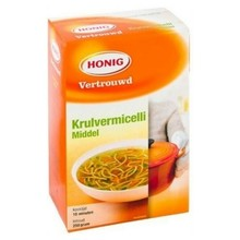Honig Medium Vermicelli - 8 OZ