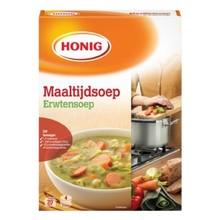 Honig Pea Soup Mix - 4.8 Oz