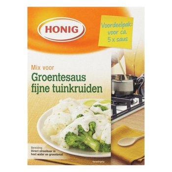 Honig Vegetable Sauce Mix - 3.5 OZ