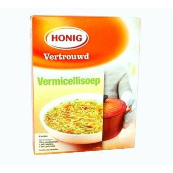 Honig Vermicelli Soup - 3.7 OZ