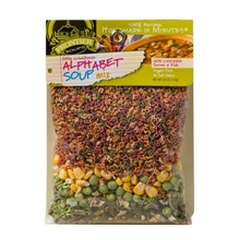 Frontier Soups Alphabet Soup Mix - 4 oz