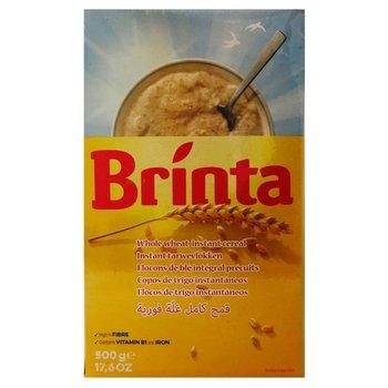 Honig Brinta Cereal - 17.5 OZ