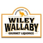 Willey Wallaby