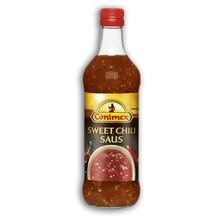 Conimex Chili Sauce - 16.9  floz  Bottle