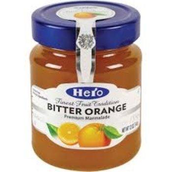 Hero Orange Marmalade  Bitter - 12OZ