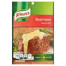 Knorr Bearnaise Sauce Mix - 1.2 OZ