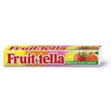 Summer Fruit Mix Roll - 1.4 Oz