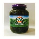 Hak Boerenkool Green Kale - 23.9 oz Jar
