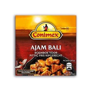 Conimex Spices for Balinese Chicken dish 3.2 oz