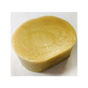 Solo Almond Paste - Per Pound