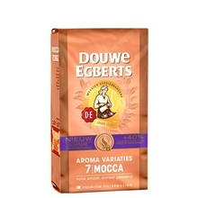Douwe Egberts Ground coffee medium roast 8.8 oz
