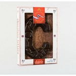 Dutch Letters C Dark Chocolate Letter 4.7oz