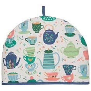 Now Designs Perfect Cuppa Tea Cosy
